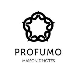 PROFUMO MAISON ROMA
