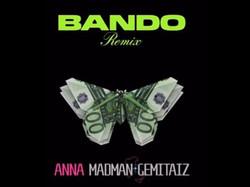Bando RMX