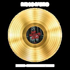 disco_MOSTRO.png