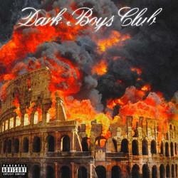 Dark Boys Club - DPG