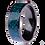 Thumbnail: Opal
