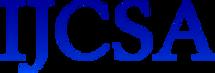 IJCSA Janitorial Association logo.png