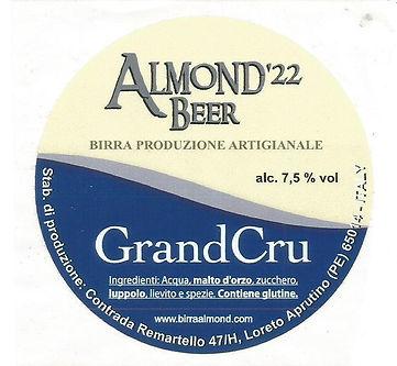 ALMOND_GRAND CRU.jpg
