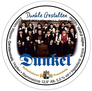 HB_DUNKEL.png