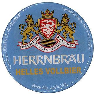 HERRNBRAU_HELLES.jpg