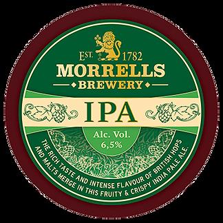 MORRELLS_IPA.png