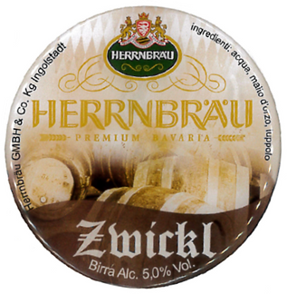 HERRNBRAU_ZWICKL.png