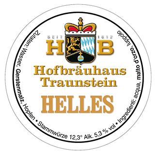 HB HELLES.png