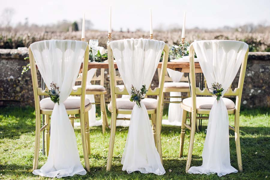 Rustic-Glam-Tablescape022