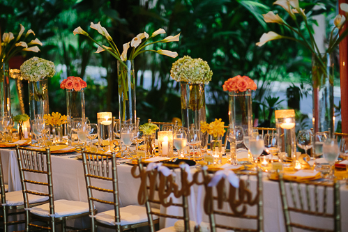 los-altos-wedding-gold-theme-table-arran