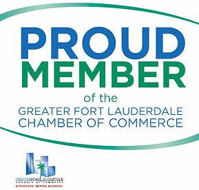 chamberProud Member Badge[35997].JPG