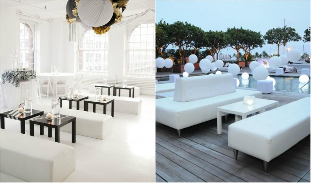 lounge1-1024x604