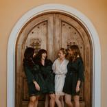 Photos: Alyssa Ruby Photography
