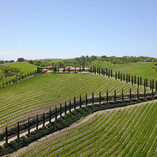 Welcome to your very own wine country getaway! We hope you enjoy all that this property has to offer.