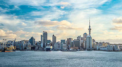 house-sitting-new-zealand-auckland_00_l
