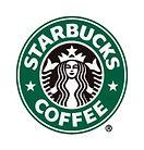Starbucks - Partener European Pastry