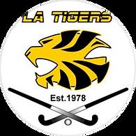 latigers_logo.png