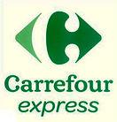 Carrefour - Partener European Pastry