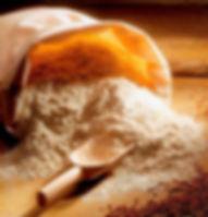 European Pastry Romania