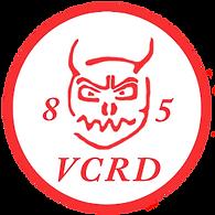 vcrd_logo.png