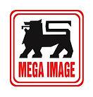 Maga Image - Partener European Pastry