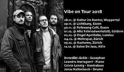 Vibe Herbsttour.png