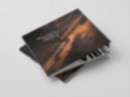 vibe-coverMU.jpg