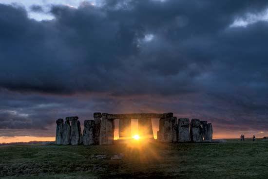 midwinter sunset Stonehenge.jpg