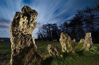 Rollright-Stones Perseids.jpg
