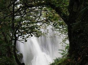 circle otherworld-gateway waterfall.jpg