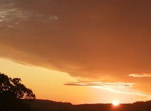 0 Park sunrise for banner.jpg