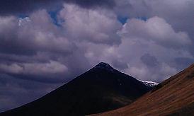 Glencoe 4.jpg