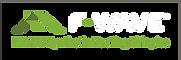 F-Wave_Logo_Horiz_4C_with_REVIA_Light-01