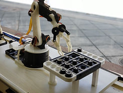 Evodyne_Robotics_tictactoe_edited.jpg