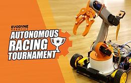 Build A Competition Ready Autonomous Mobile Robot