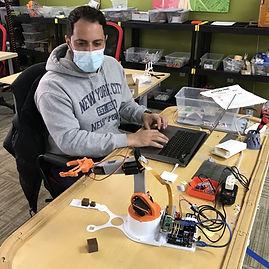 evodyne_adult_robotics_workshops_edited.jpg