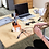 Thumbnail: Build A Robotic Arm With Arduino and Raspberry Pi- Part 1