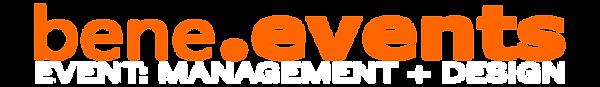 Logo_bene.events_blk_Alpha.png