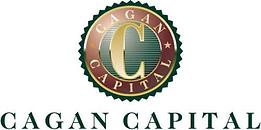 cagancapital.png