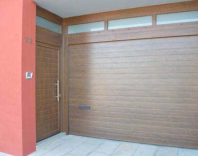 puertas-seccionales-para-industrias-cast
