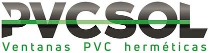 Logo captura Pvcsol.PNG
