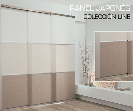 japones-line-4-1.jpg
