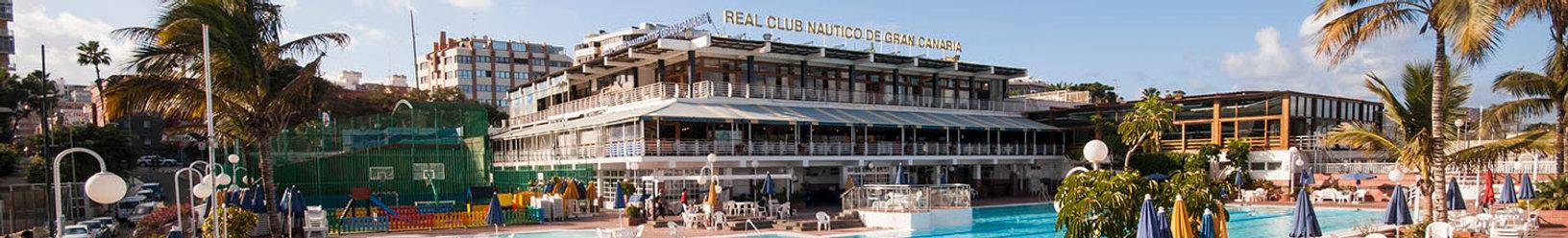 Banner_Edificio_Club.jpg