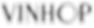 Logo Singuliers_edited_edited.png