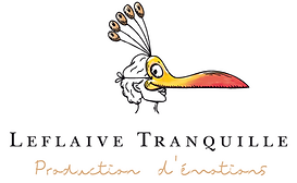 LEFLAIVE_TRANQUILLE