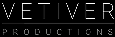 VETIVER_PRODUCTIONS_LOGO