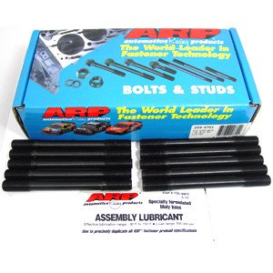 ARP 1.8T CYLINDER HEAD STUD KIT (NO TOOL)