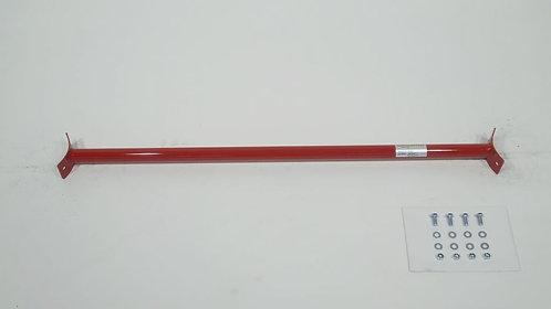 Wiechers - Rear strut bar Steel - VW Golf I with 16V Motor