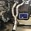 Thumbnail: MK1 VR6 Down Pipe