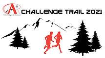 logo Challenge Trail CAR.jpg
